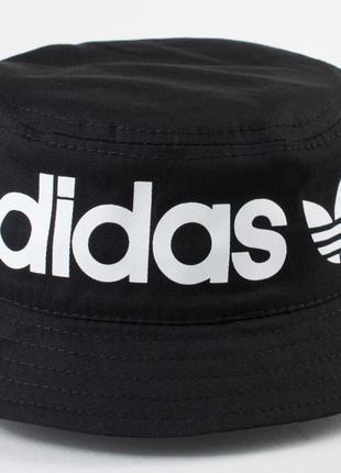 Новая стильная хлопковая панама / кепка / шляпа