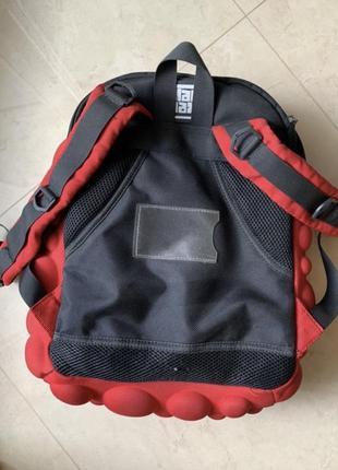 Рюкзак . madpax2 фото