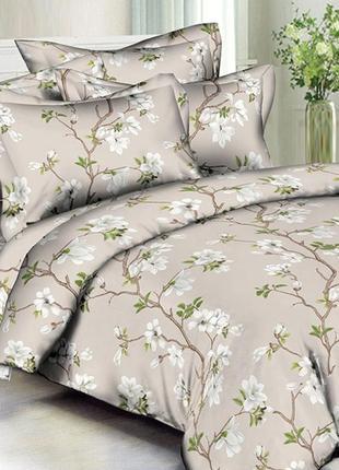 Постільна білизна постіль постельное белье