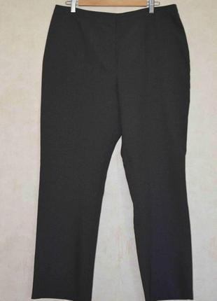Женские брюки bhs размер 18