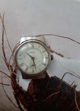 Часы сделаны в ссср победа винтаж советские 170997