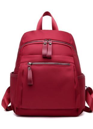 🌟🌈 городской рюкзак 🌟🌈