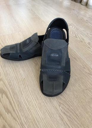 Сандали, туфли, босоножки про-во украины