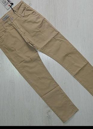 Акция ❤️ брюки штаны для мальчика