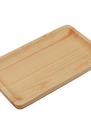 Доска для подачи мяса, стейков