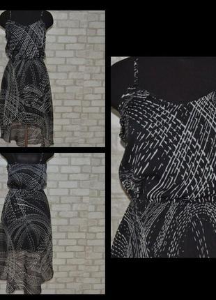 Платье от express