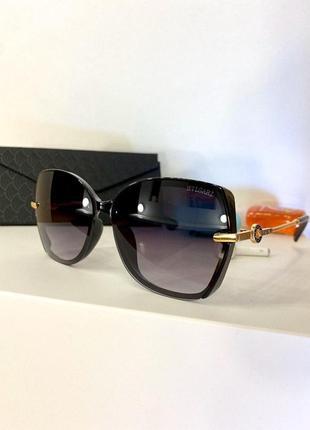 Женские очки bvlgari