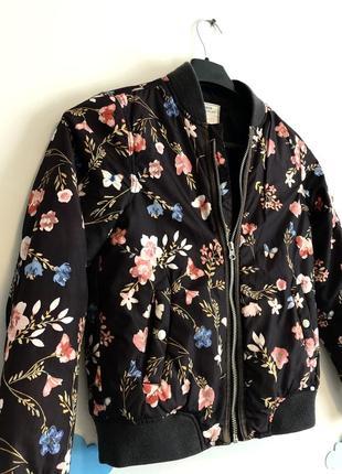 Куртка {girls united}