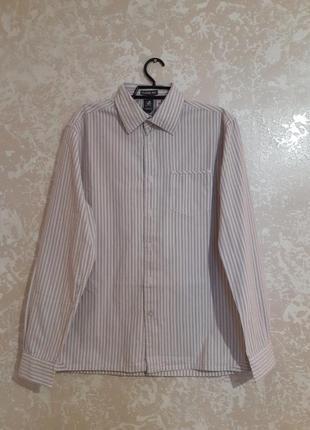 Сорочка рубашка white stuff