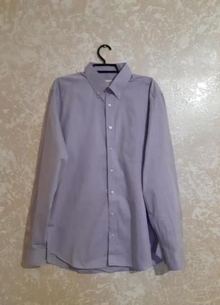 Сорочка рубашка canda