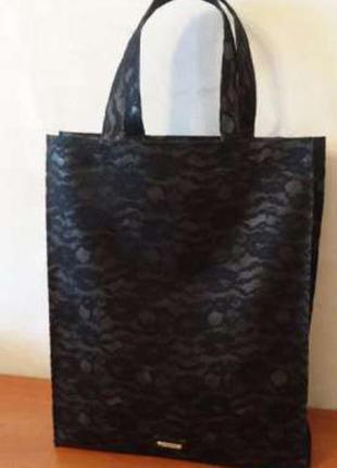 Сумка-шоппер max mara handbag оригинал!