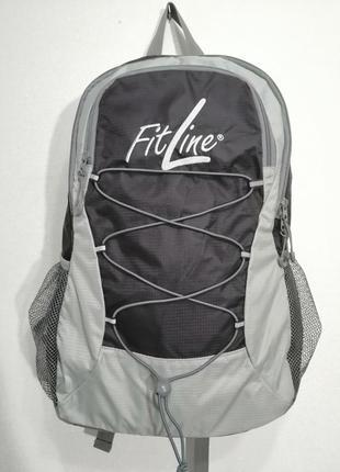 Городской рюкзак halfar