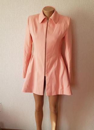 Оригінальне пальто ❤❤❤