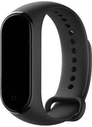 Фитнес-браслет smart watch m 4 похож на xiaomi