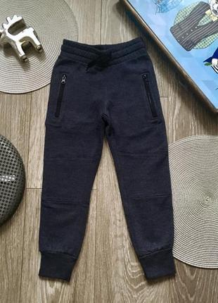 Спортивные штаны для мальчика греция