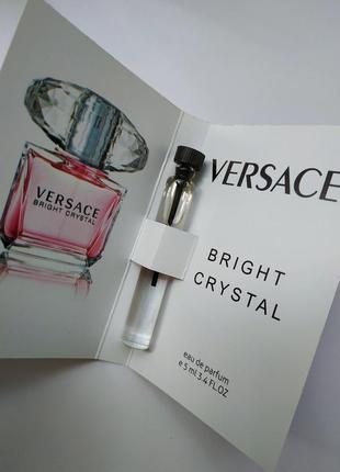 Очень стойкий парфюм мини духи