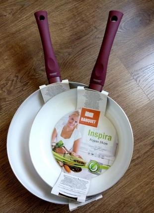 Сковорода\набор matte