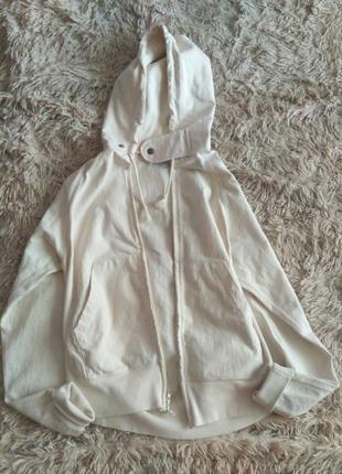 Кофта made in u. s. a, garments engineered