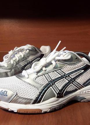 17add01beb0f Волейбольные кроссовки asics gel-tactic, цена - 800 грн,  4427772 ...