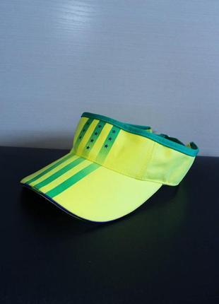 Оригинал adidas brazil кепка