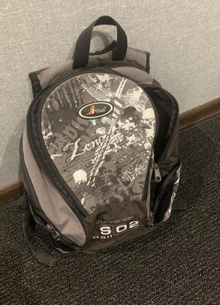 Мужской рюкзак. сумка