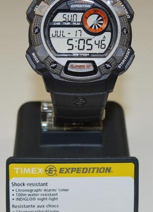 Спортивные часы таймкс новые оригинал