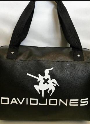 Спортивная, дорожная, сумка шопер