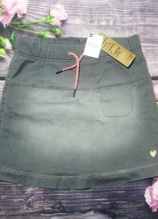 Короткая юбка hema grl pwr.