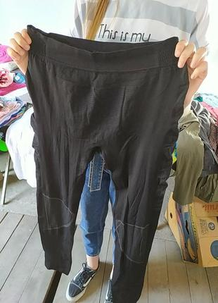 Термо штани
