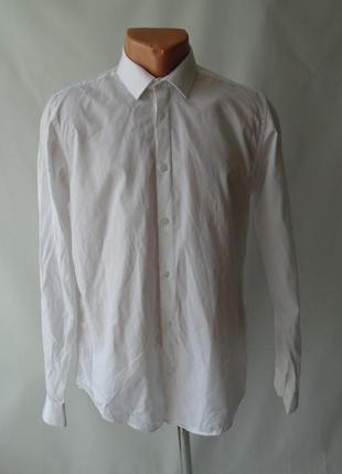 Рубашка с primark
