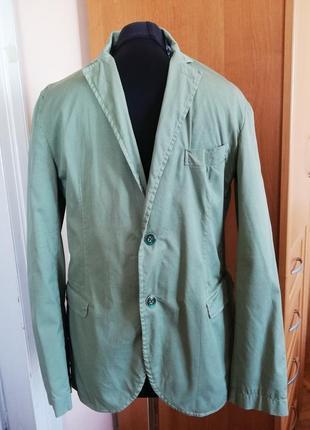 Літній піджак sale