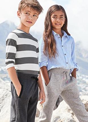 Классные. мягкие. очень удобные штаны alive с теплым начесом
