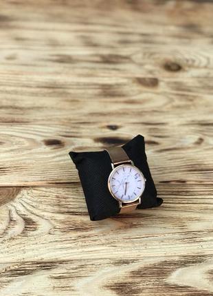 Стильний годинник 🔝