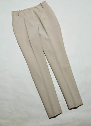 Брюки штаны светлые