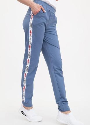 Женские спортивные штаны2 фото