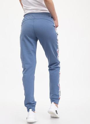 Женские спортивные штаны3 фото