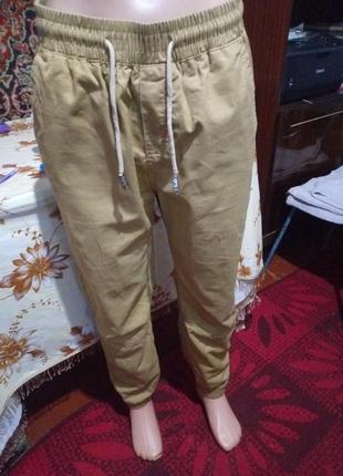 Спортивные штаны 🌹🌺