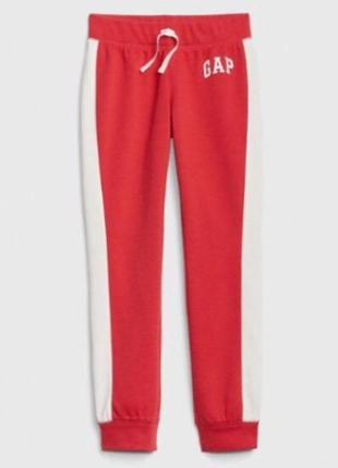 Gap спортивні штани