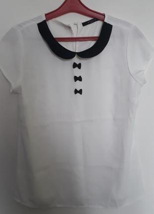 Фирменная кофта блуза футболка