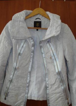 Куртка snow owl, размер m