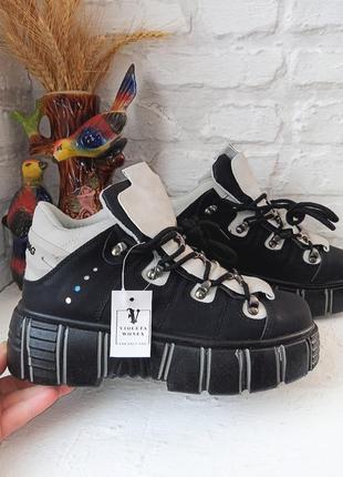 Успей приобрести ботиночки по супер цене .сезонная распродажа
