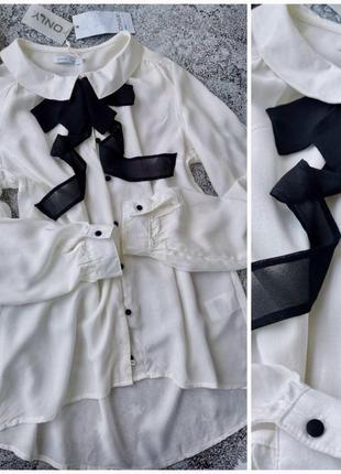 Рубашка, блузка, блуза