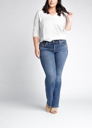 Летние джинсы,высокая посадка,yessica,c&a