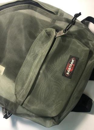 Eastpak рюкзак