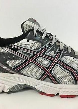 Asics gel 1160 фирменние  кросовки оригинал из шотландии.