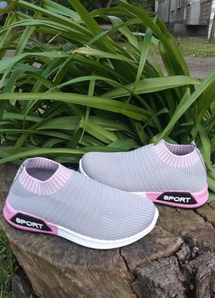 Летние текстильные кроссовки,кеды,мокасины