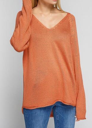 Пуловер h&m ♥ ✨ 💖 s/m