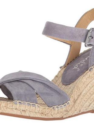 Туфли женские splendid, размер 41