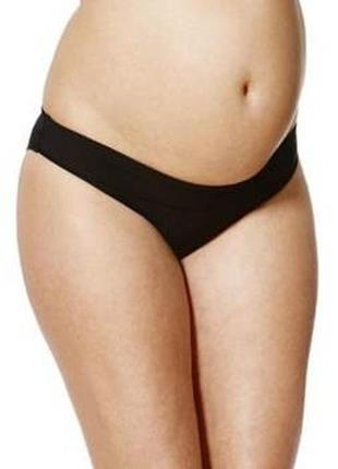 👙 swim sale 👙 качественные черные плавки для беременных от f&f размеры 14uk и 16uk