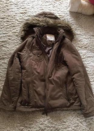 Куртка курточка женская
